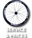 Service and prices